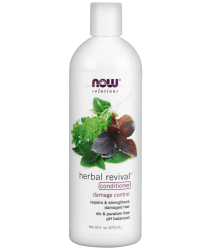Herbal Revival Conditioner
