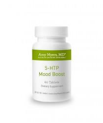 5HTP Mood Boost