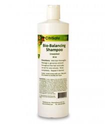 Bio-Balancing Shampoo