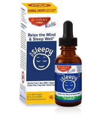 NDF SLEEPY - 2 fl oz