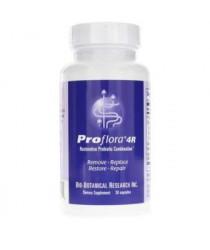 Proflora®4R- 30 Caps
