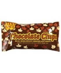 Paskesz Chocolate Chips 10 oz