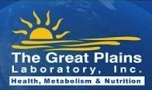 Microbial Organic Acids Test (MOAT) (20) – Urine