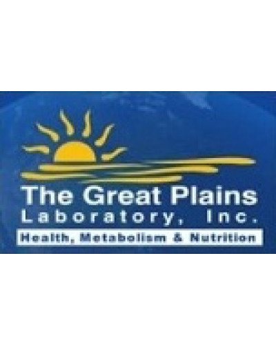 Gluten / Casein Peptides Urine Test by GPL