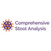 Comprehensive Stool Analysis by GPL