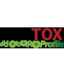 MycoTOX Profile (Mold Exposure)