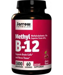 Methyl B-12 Cherry Flavor