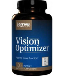 Vision Optimizer® 180 nos