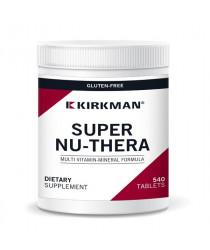 Super Nu-Thera® Caplets 540 ct