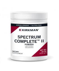 Spectrum-Complete™ II Powder - Hypo 454 gm