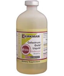 Colostrum Gold™ Liquid - Unflavored - Hypo 4 oz