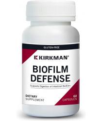 Biofilm Defense® Capsules 60 ct