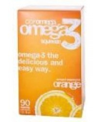 Coromega™ - Orange 90 ct