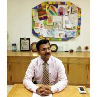 Dr Deepak Gupta - Online Interaction - 45 MINS