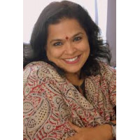 Dr Shilpa Rao - Online Interaction - 60 MINS