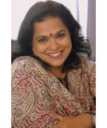 Online Interaction With Renowned Peaditrician and Autism Specialist - Dr Shilpa Rao - 60 MINS