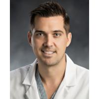Dr Christian Bogner, USA - Online Interaction - 60mins