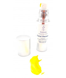 Innova Essential Skin Facial Therapy 1oz  ValAsta
