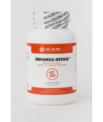 Enhansa-Repair (Soy-Free)- 120 caps