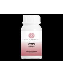 DMPS 0.25mg WITHOUT Vit C
