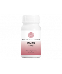 DMPS 2.5mg