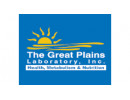The Great Plains Laboratory