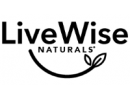 Live Wise Naturals