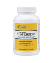 BDNF Essentials™ -120 caps