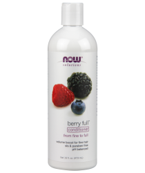 Berry Full™ Conditioner