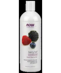 Berry Full™ Conditioner