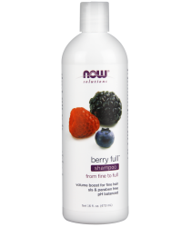 Berry Full™ Shampoo