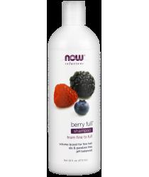 Berry Full™ Shampoo
