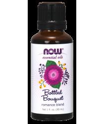 Bottled Bouquet Oil Blend