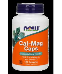 Cal-Mag Capsules