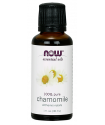 Chamomile Oil 10 mL