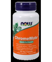 ChromeMate® 90 Veg Capsules
