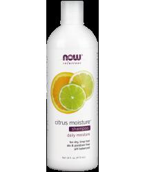 Citrus Moisture TM Shampoo