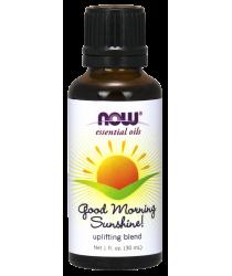 Good Morning Sunshine! Oil Blend