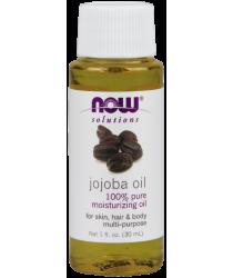 Jojoba Oil 1 fl. oz.