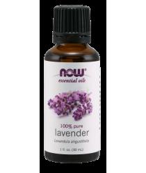 Lavender Oil 2 fl. oz.