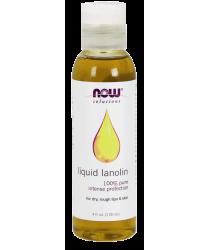 Liquid Lanolin, Pure