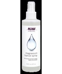 Magnesium Topical Spray