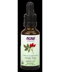 Rose Hip Seed Oil, Organic