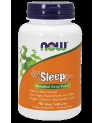 Sleep Veg Capsules