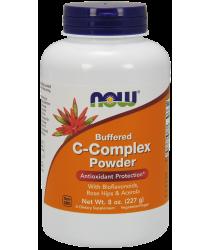 Vitamin C-Complex, Powder