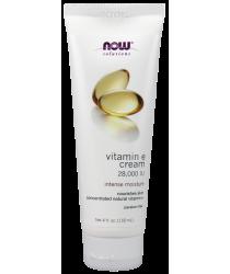 Vitamin E Cream 28,000 IU