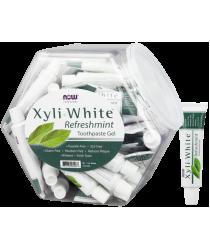 XyliWhite™ Refreshmint Fishbowl
