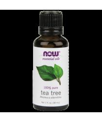 Tea Tree Oil - 1 fl. oz