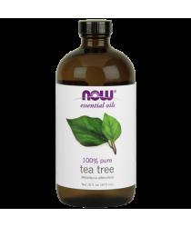 Tea Tree Oil - 16 fl. oz