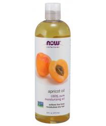 Apricot Kernel Oil 16oz.